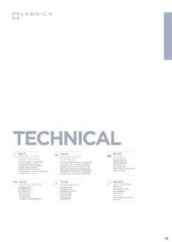 Technical 2016