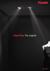 Pixel Plus