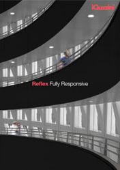 Reflex IT