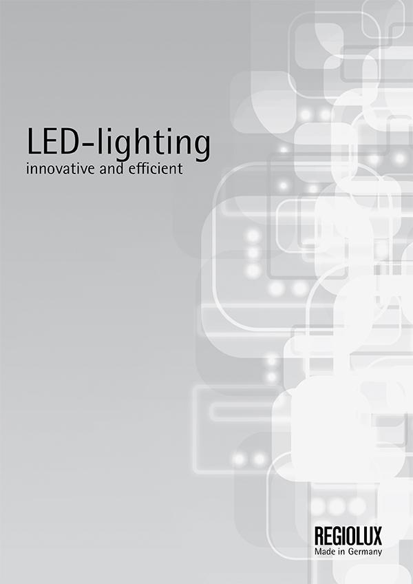 LED termékek