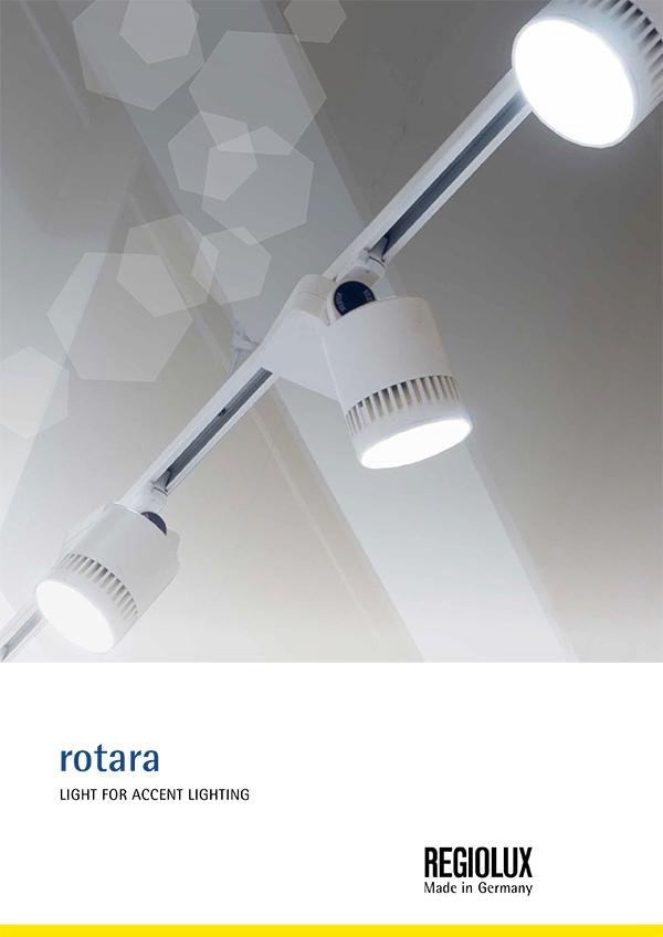 Rotara